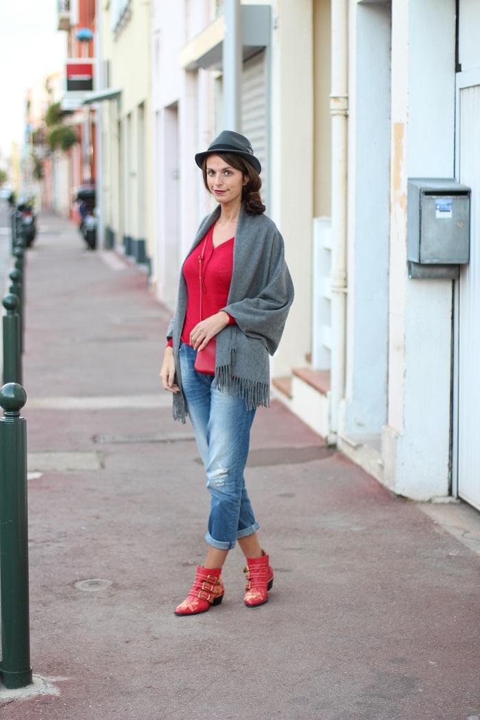 blog mode,blogueuse mode,au pays de candy,mode,fashion,tendance,comment s'habiller,look,tenue,closet,dressing,cachemire,boyfriend,celine,trio bag