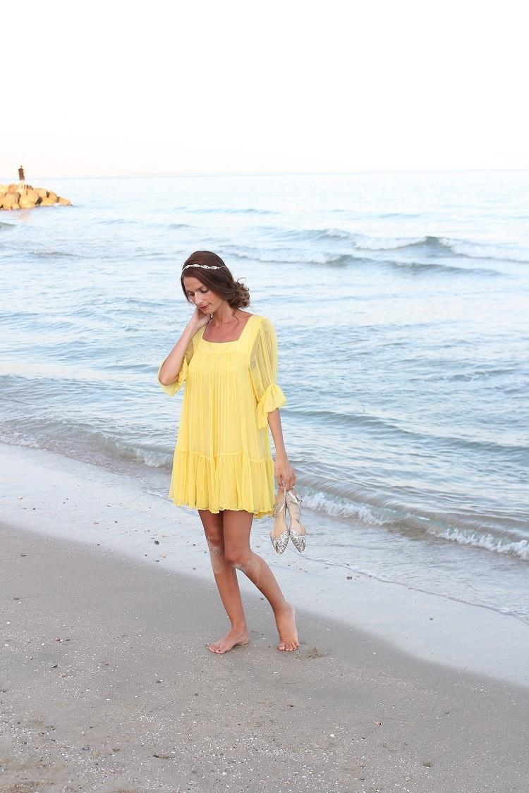 yellow 117.JPG