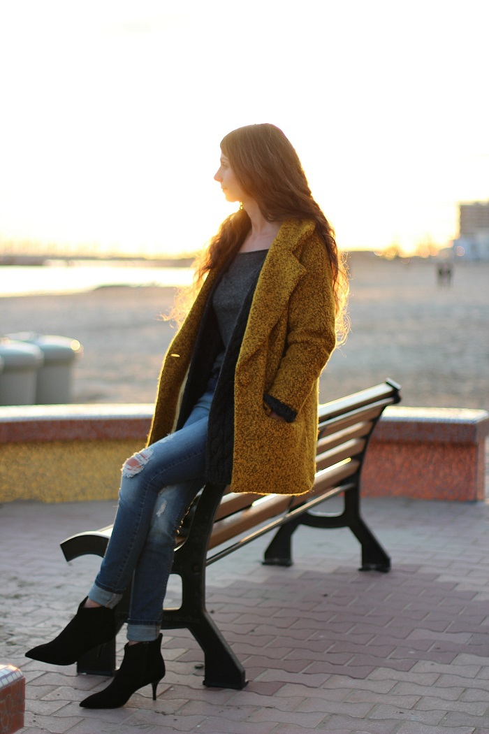 sunset,sheinside,blog mode,blogueuse mode,au pays de candy,tendances,look,comment s'habiller,yoox,stradivarius