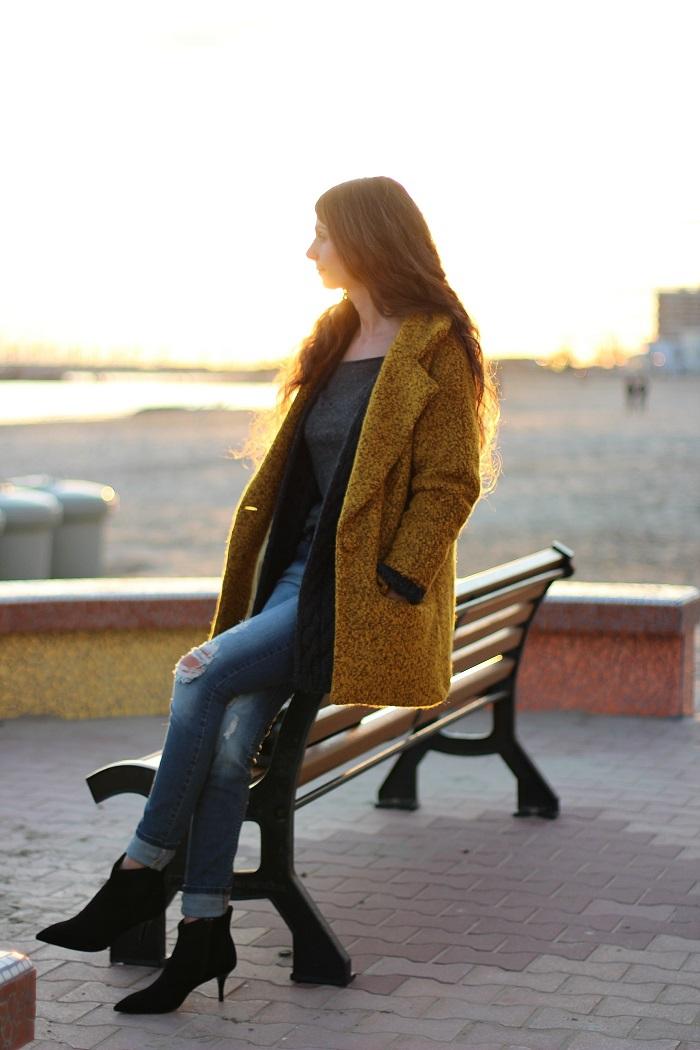 sunset,sheinside,blog mode,blogueuse mode,au pays de candy,tendances,look,comment s'habiller,yoox,stradivarius