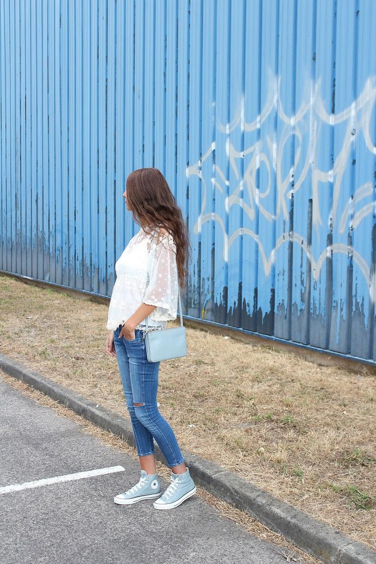 blouse 083.JPG