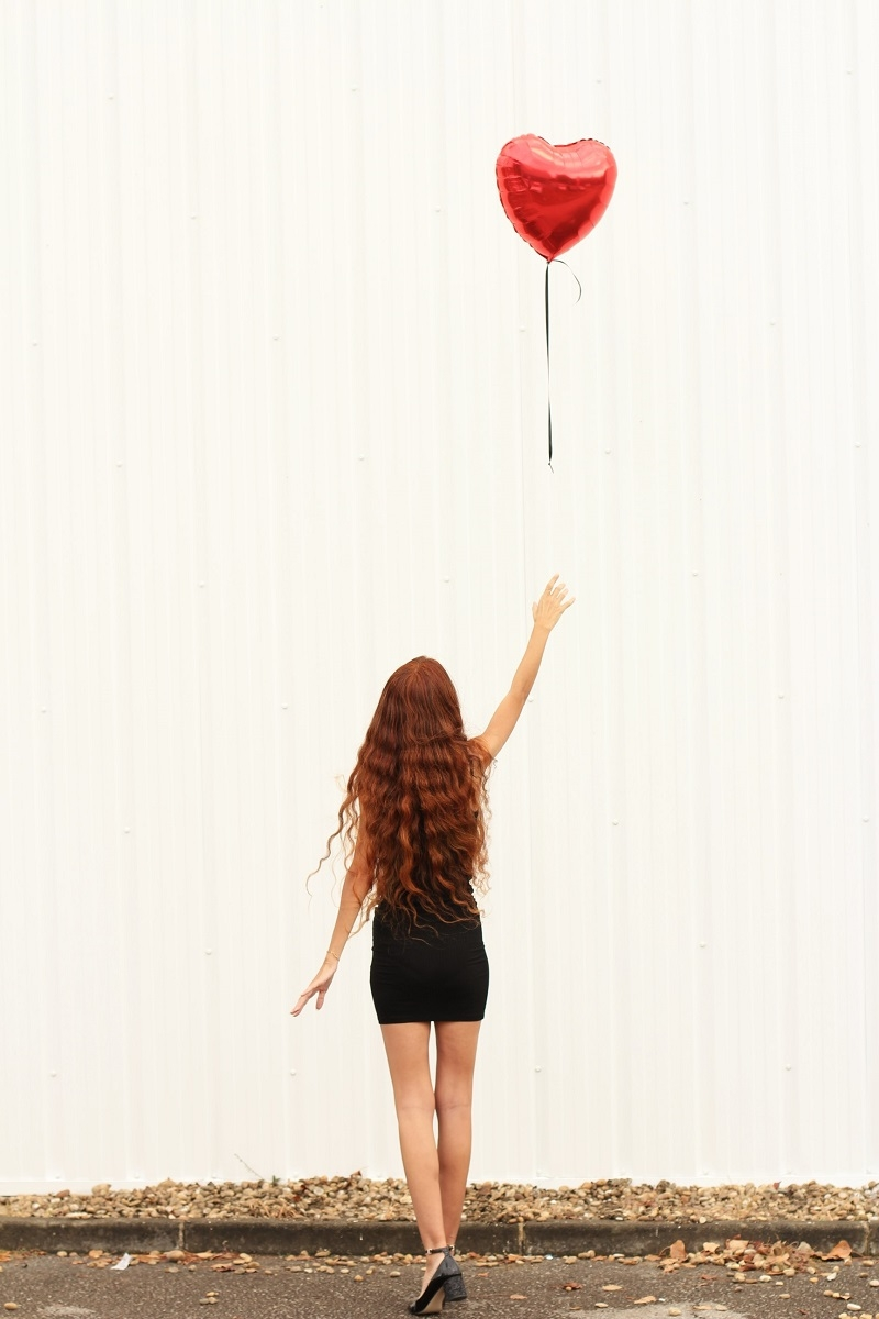 banksy,banksy,la petite fille au ballon,la petite fille au ballon rouge,art,la fille au ballon,la fille au ballon rouge