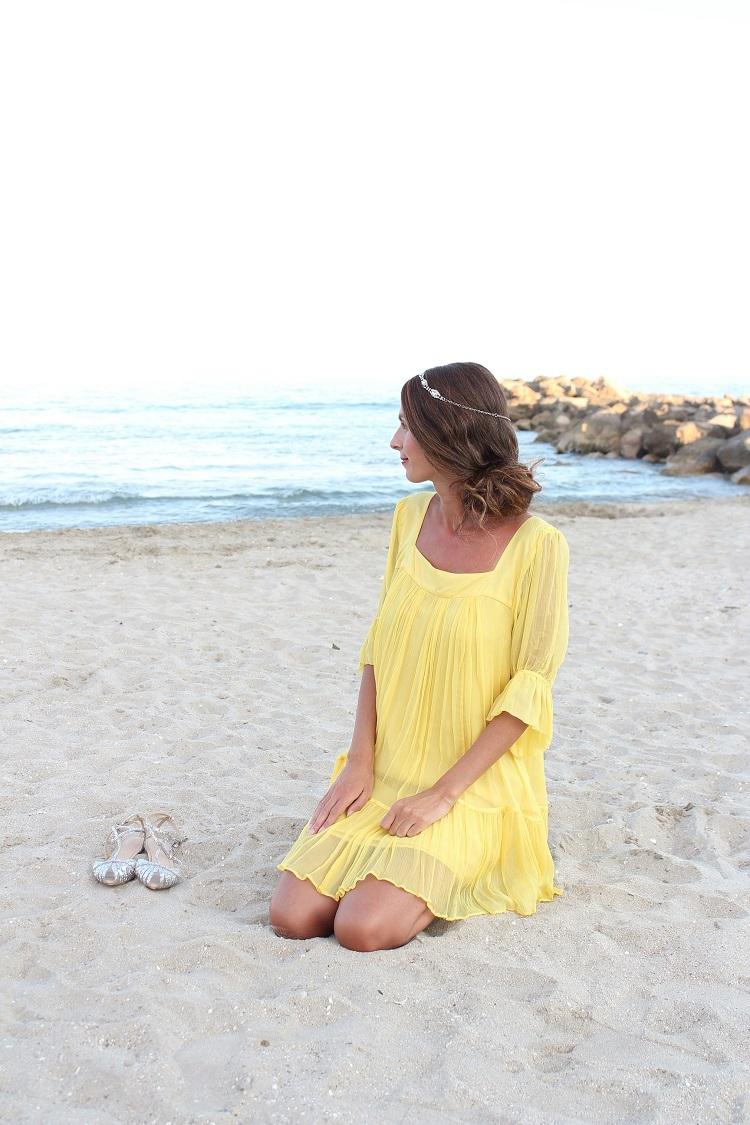 yellow 044.JPG