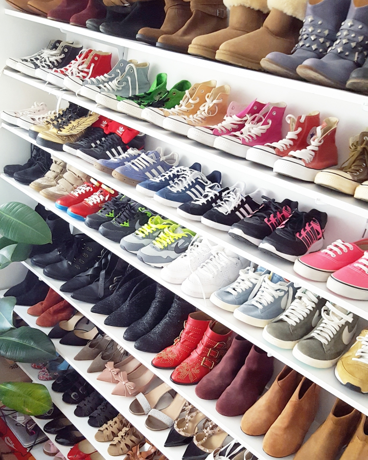 nike,converse,shoes.fr,spartoo,spartoo.comme,shoesing,collectionneuse de chaussures