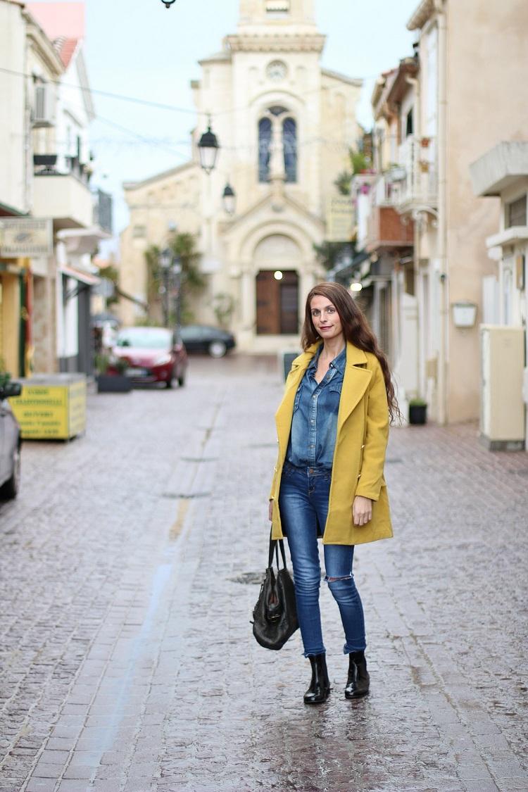 blog mode,blogueuse mode,tendances,looks,mode,shopping,tenues,comment s'habiller,palavas les flots,blog montpellier