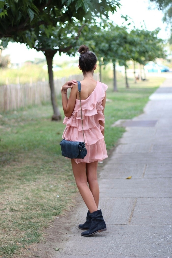 blog mode,tendance,fashion,shopping,mode,blogueuse mode,dressing,closet