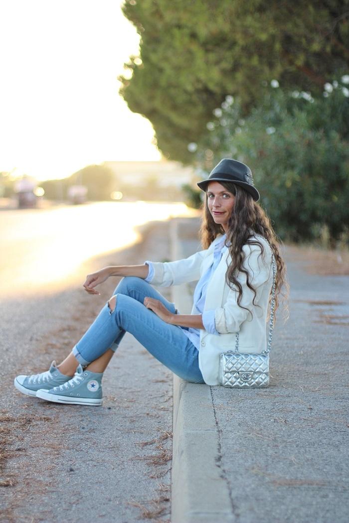 blog mode,blogueuse mode,topshop,converse,spartoo,only,tendances,tenue,idées tenue,au pays de candy,etam,sojeans