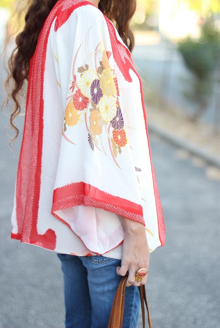 kimono 141.JPG