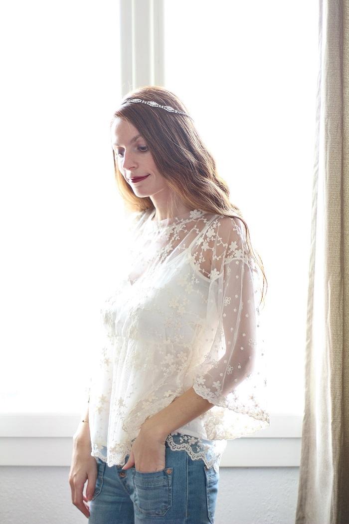 blog mode,blogueuse mode,au pays de candy,blouse,zara,dentelle,st valentin,comment s'habiller pour la st valentin,fringues,tendances,look,mode,shopping