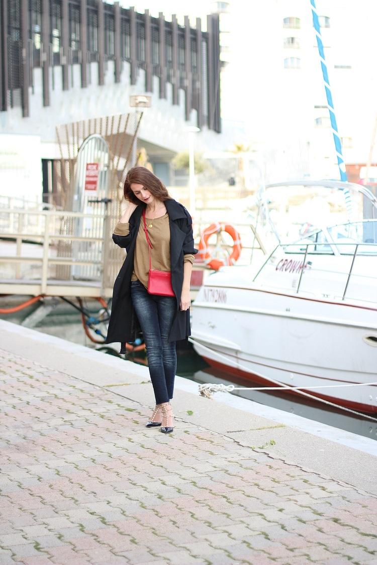 blog mode,blogueuse mode,au pays de candy,mode,fashion,outfit,tenue,comment s'habiller,dressing,closet,celine,trench,valentino,tendances
