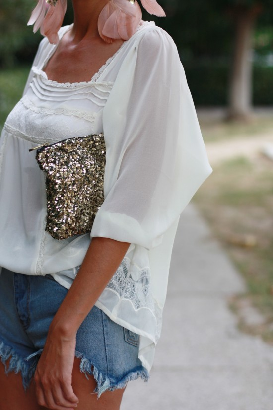 Au pays de candy blog mode tendances montpellier - Vide dressing montpellier ...