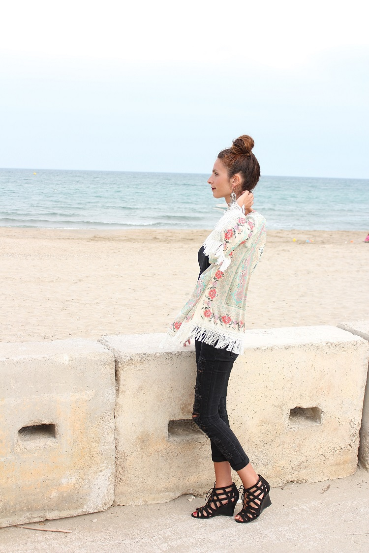 beach 081.JPG