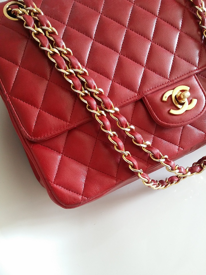 chanel,sac,timeless,jumbo