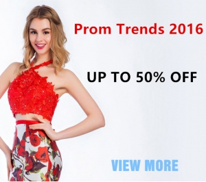 2016 cheap prom dresses