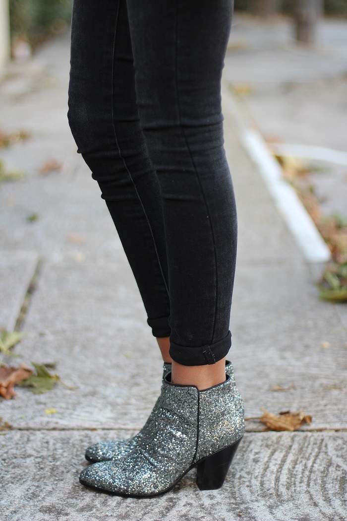 blog mode,tendance, blogueuse mode,look, au pays de candy, dressing, closet,tenue, comment s'habiller, idée tenue, schott, chanel, zanotti