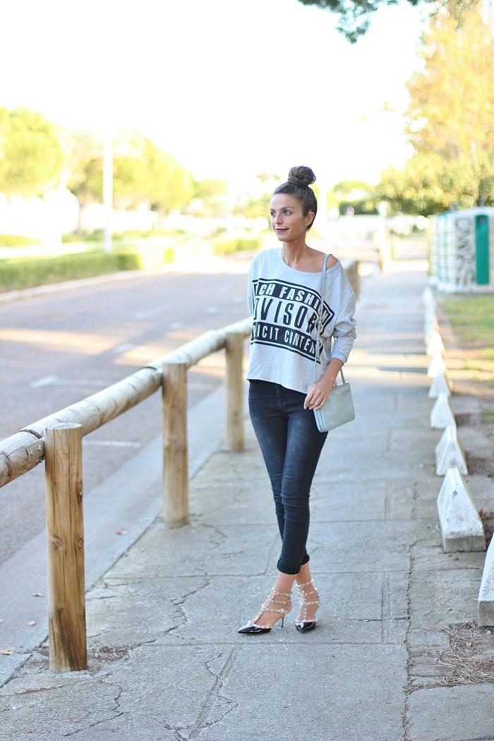 blog mode,blogueuse mode,au pays de candy,look,tendance,comment s'habiller,shopping,idées tenue,closet,dressing,mode