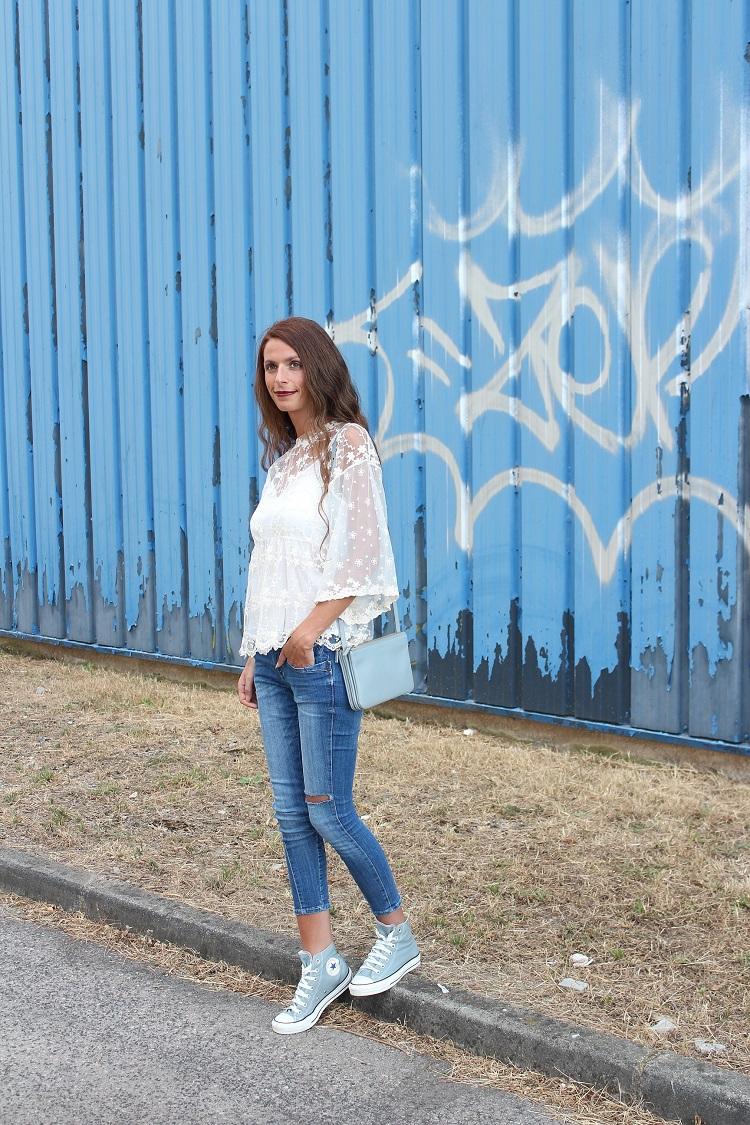 blouse 061.JPG