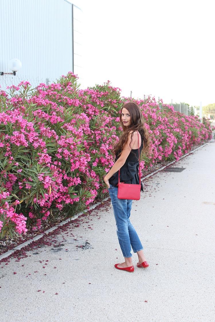 blog mode,blogueuse mode,au pays de candy,tendances,look,comment s'habiller,fringues,outfit,manoush