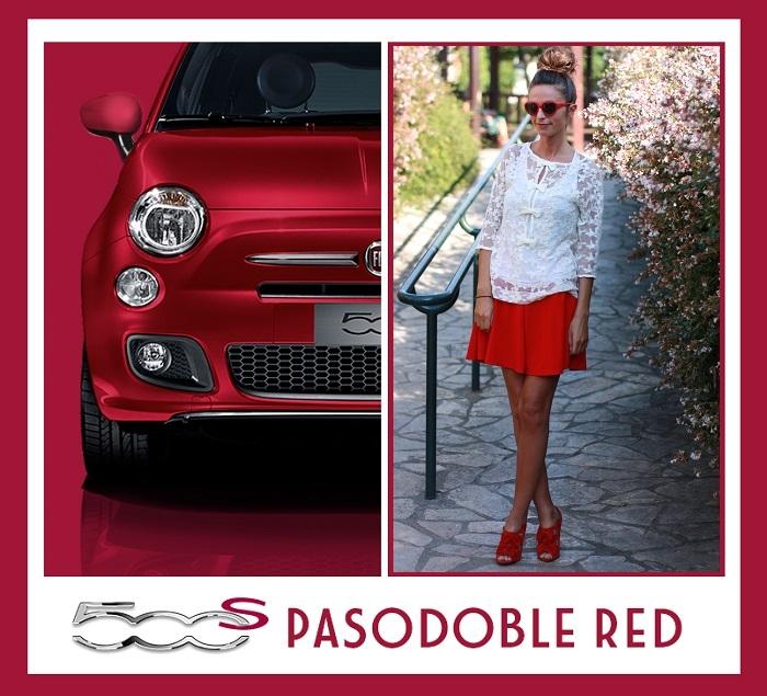 FIAT 500 RED.JPG