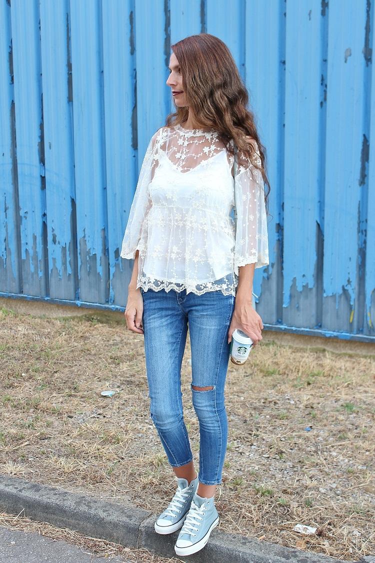 blouse 015.JPG