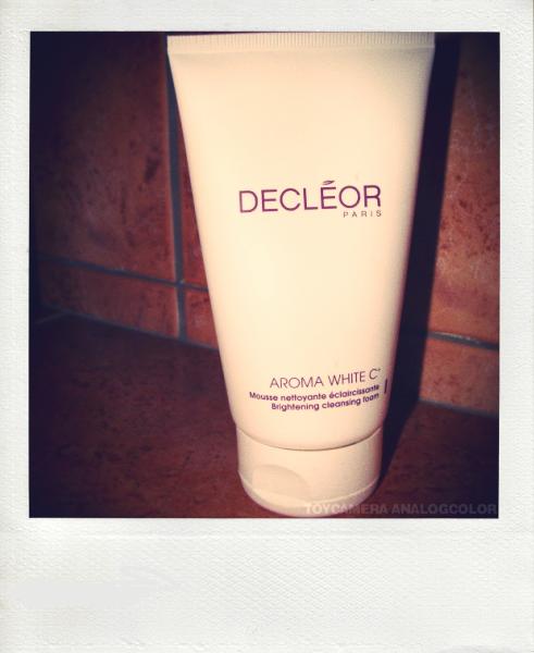 decleor1_effected.png