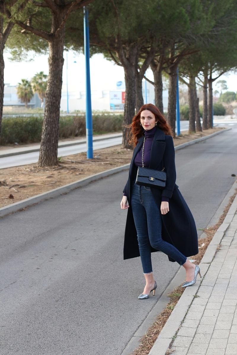 blog mode,blog au pays de candy,blog mode montpellier,blog montpellier,sac chanel,jeans april77,escarpins boden,escarpins paillette,pull uniqlo
