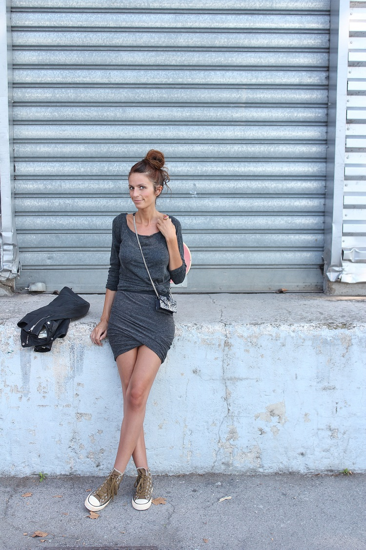 blog mode,blogueuse mode,au pays de candy,tenue du jour,outfit,shoping,dressing,tendances,looks,converse,comment porter des converse
