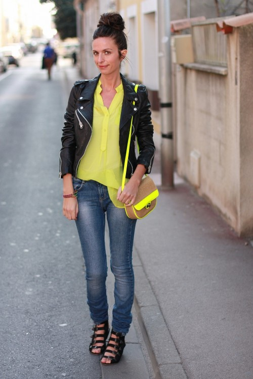 AU PAYS DE CANDY, blog mode,tendances,Montpellier