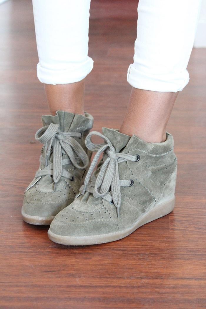 blog mode,blogueuse mode,comment s'habiller,idées tenues,look,