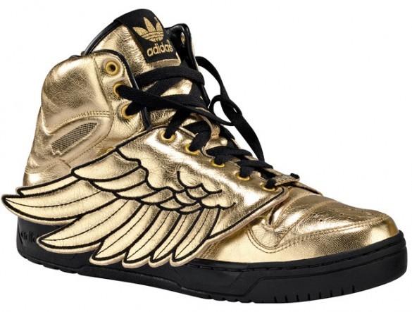 adidas ailes1.jpg