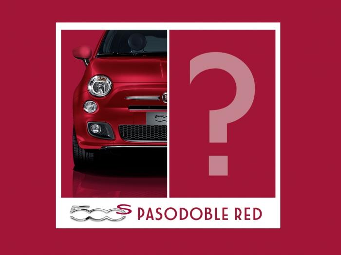 FIAT 500 RED (1).JPG