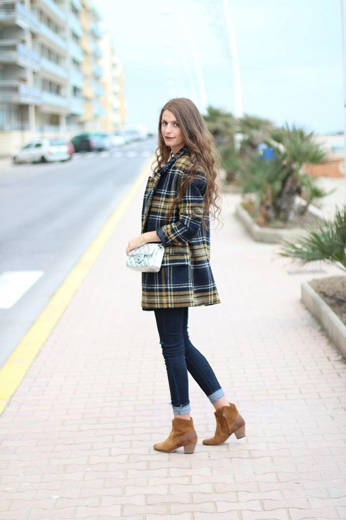 blog mode,blogueuse mode,au pays de candy,tenue,looks,mode,fashion,comment s'habiller,outfit,isabel marant,chanel
