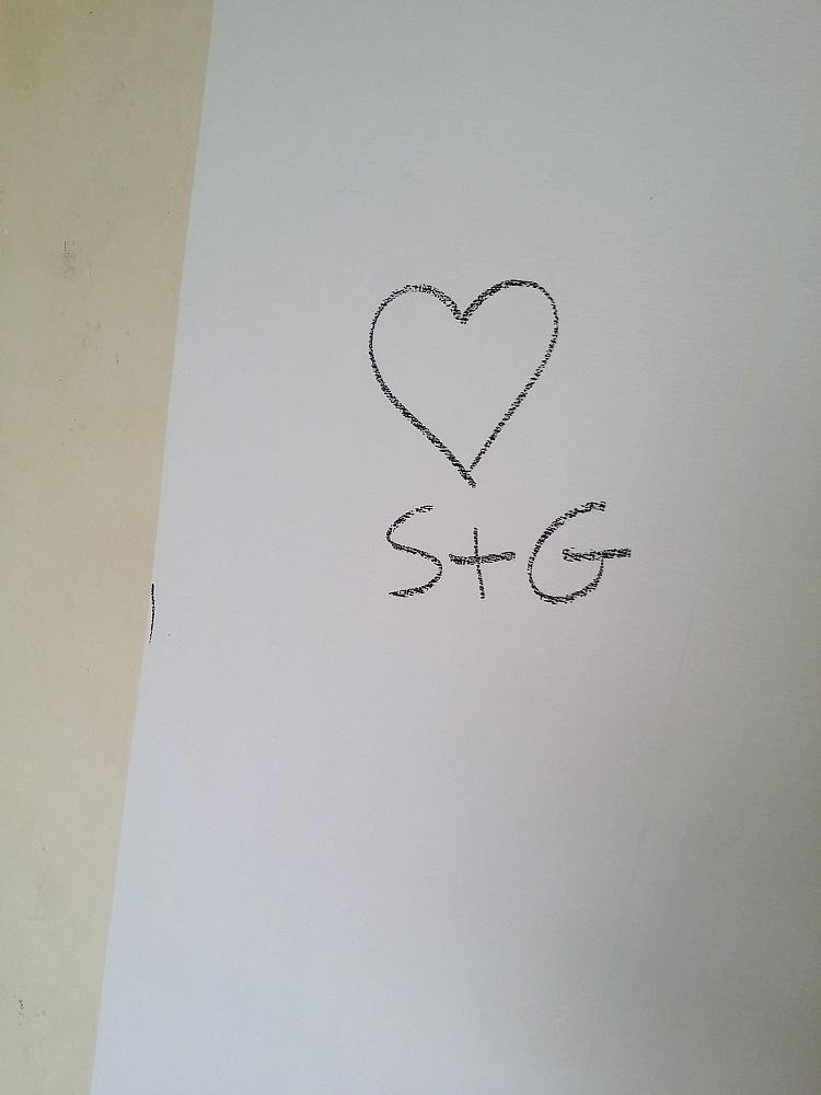 S+G.jpg