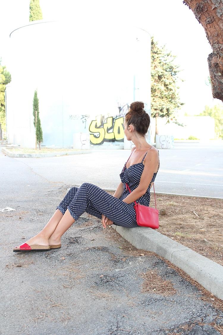 blog mode,blogueuse mode,au pays de candy,tendances,looks,shopping,comment s'habiller,coment porter des birkenstock,outfit