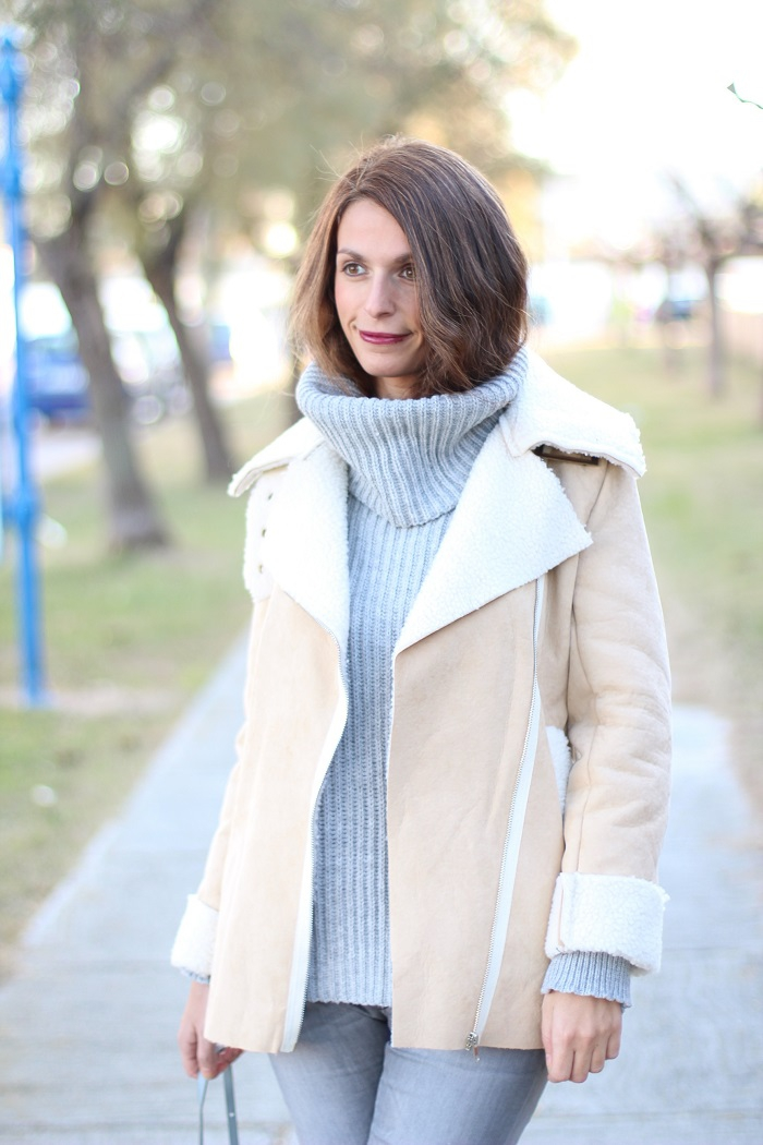 blog mode,blogueuse mode,au pays de candy,tendances,looks,tenues,comment s'habiller,fringues,shearling jacket,sheinside,celine,trio bag,chloé,susanna