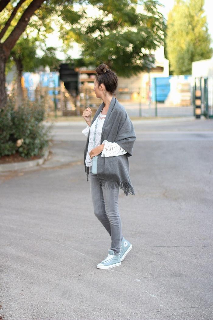 blog mode,blogueuse mode,tendance,look,comment s'habiller,idées tenue,au pays de candy,wolford,cachemire,levi's,converse,celine,céline,triobag