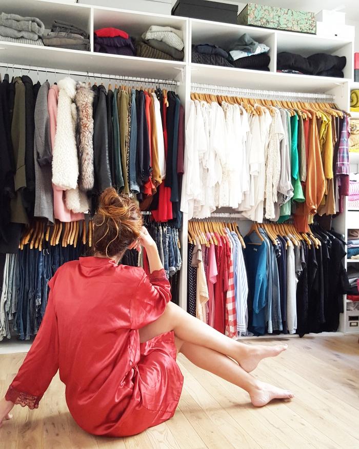 dressing,dressingroom,closet