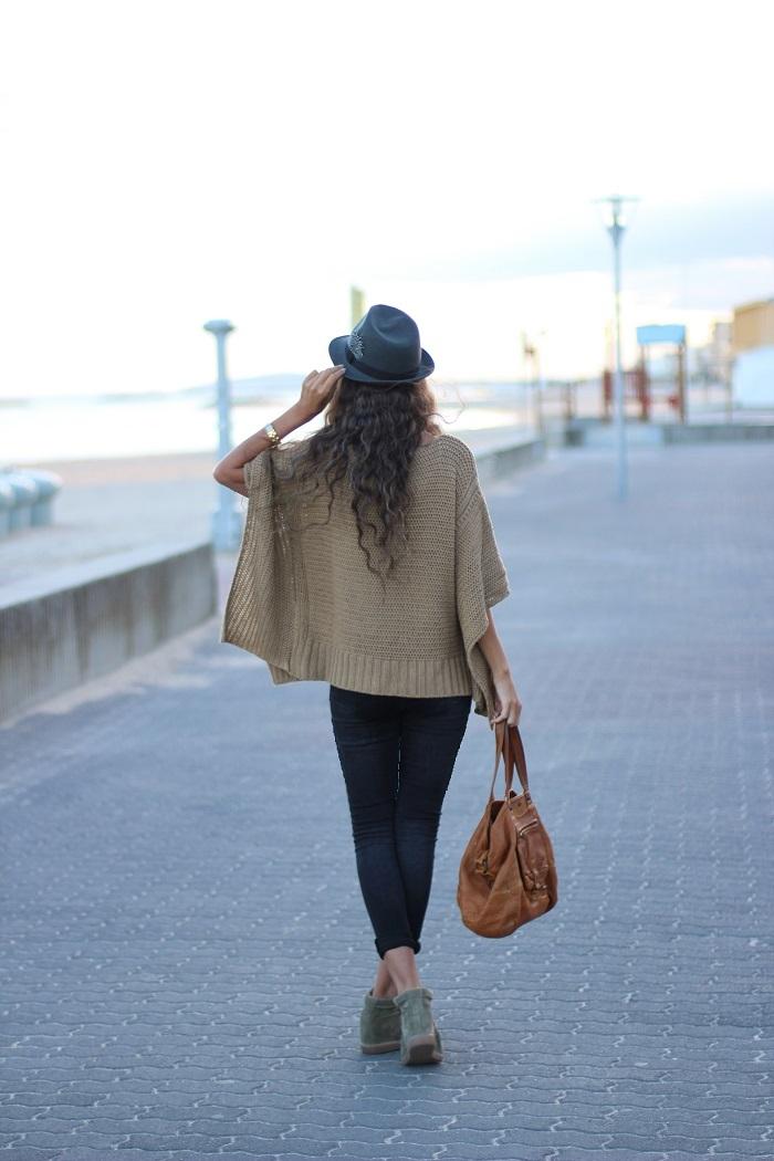 blog mode,blogueuse mode,au pays de candy,look,tendance,idées tenue,shopping,closet,dressing,isabel marant,sneakers,bobby,zara,jérôme dreyfuss